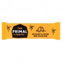 Primal - Barre Crue Noisette & Cacao 45g