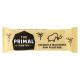 Primal Barre Crue Coco & Macadamia 45g, PRIMAL, Barres