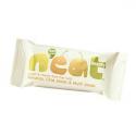 Neat - Barre Fruitée Banane, Graines de Chia & Multi Graines 45g