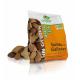 Soria Mélange de biscuits (bio et sans gluten) 200g, SORIA,