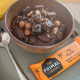 Primal Pantry Rauw Reep Hazelnoot & Cacao 45g,Bars