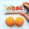 N'eat Healthy Abrikozen, Chia Zaden & Pompoenpitten Vrucht Bar