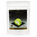 Matcha Green Tea Powder Organic 40g