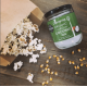 Coconut oil (organic) 400g