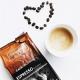 Bio-Espresso-Kaffee (Bohnen) 250g