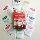Tea selection 9x2p