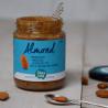 Almond puree 250g