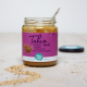 Tahin: sesampuree van volledige sesamzaadjes 250g,Smeerpasta
