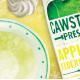 Cawston Jus de pomme sureau (sans sucre ajouté) 1L, Jus de