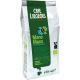 Ground Coffee Mano Mano (organic and fair-trade) 250g