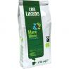 Gemahlener Kaffee Mano Mano (organisch und fairtrade) 250g