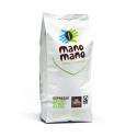 Café Liegeois - Mano Mano Café en grains  (bio et équitable) 1kg intensité 9/16