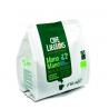 Kaffee Mano Mano Pads (organisch und fairetrade) x18