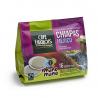 Koffiepads Chiapas x16 Bio