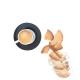 Sables épeautre amandes 250g, BIOSOLEIL, Biscuits et confiseries
