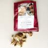 Shiitake 40g,Gedroogde paddenstoelen