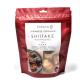 Shiitake 40g, CLEARSPRING, Champignons séchés