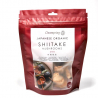 Shiitake Organic 40g