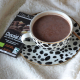 Chocolade 75% met macadamia noten 90g,Chocolaatjes