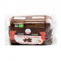 Vajra - Cake aux dattes et noix de pécan 400g