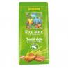 Chocolat Au Lait De Riz Vegan Bio 100g