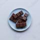 Chocolat Loving Earth au Lait de Noisette (tablette 80g),