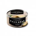 Gaia - Faux gras  125g