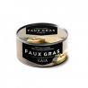 Faux gras de Gaia 125g, Gaia, Anti pasti et tapenades