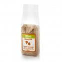 2Bio - Graines de sésame 250g