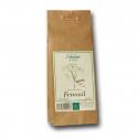 Herbier de France - Graines de fenouil 50g