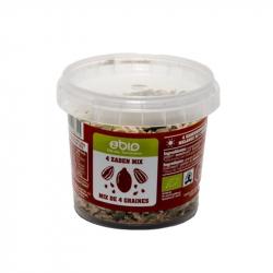 2Bio 4 Seed Mix 200g