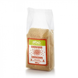 2bio Wholegrain Couscous 500g