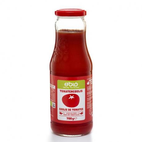 2bio Passata 700g, 2bio, Sauces