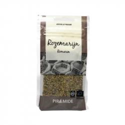 Piramide Rosemary (organic) 14g