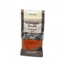 Piramide - Cayenne pepper (organic) 25g
