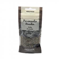 Pyramid Provençal herbs (organic) 10g