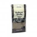 Cardamom powder (organic) 22g