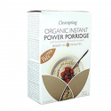 Clearspring - Porridge énergie (quinoa, sarrasin, chia) 160g