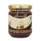 Golosa chocolate and hazelnut cream 200g