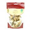 Cepes Mushrooms Organic 30g
