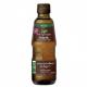 Hazelnut oil (organic) 250ml