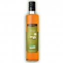 Cider vinegar (organic) 500ml