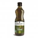 Vigean - Huile d'olive fruitée (biologique) 500ml