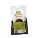 Marma Zwarte Quinoa (biologisch) 250g,Granen