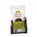 Marma Zwarte Quinoa (biologisch) 250g