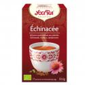 Yogi Tea - Echinacea 1x17 bags