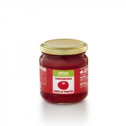 2Bio Tomatenconcentraat 200g,Sauzen
