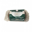 Vajra - Pain farine de seigle et 4 grains (400g)
