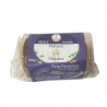 Germinated Rye Bread Organic
