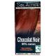 Chocolat 95% cacao 90g, SOLALTER, Chocolats